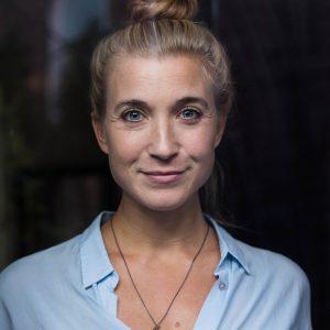Rachel-Beth-Anderson-headshot2